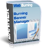 Burning Banner Manager - Gestione Banner - Rotazione Banner