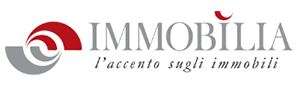 Immobilia srl (RC)