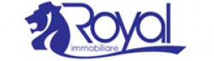 Royal Immobiliare - (MI)